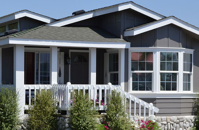 non-conforming-manufactured-home-loans